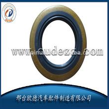 Oil seal-lip seal