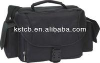 professional camera bag,camera bag,camera carrying bag,KST-B106