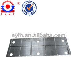 Custom Slide block / linear guide sliding block / linear guide rail block / gliding block / Slider