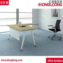 desks office furnitureYGL-d1