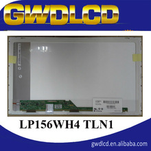 15.6 inch normal LCD 1366*768 WXGA led monitor for laptop