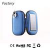 Manufacturer solar energy charger bag , solar case mobile charger