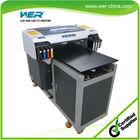 CD printer/ direct digital inkjet flatbed printing, cd, dvd, label, etc.
