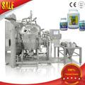 maionese de processamento da máquina linha de produção