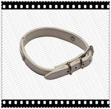 leather dog collar,pet collar making supplies,puppie dog collar L007