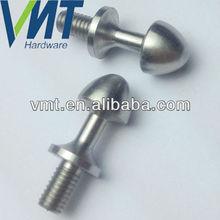 high precision steel hardware outdoor pull bedroom furniture hardwares
