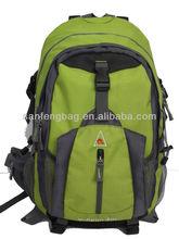 waterproof hunting backpack
