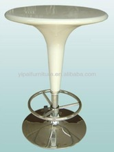 small pub counter ABS plastic bar table (YT17)