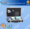 Fiber Optic Inspection and Cleaning Kit FHW-730C