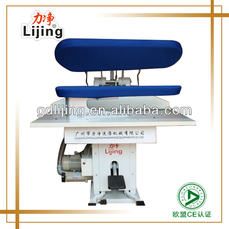 Commercial washer extractor & commercial laundry washing machine(15kg-100kg)