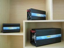1000W 12V car power inverter