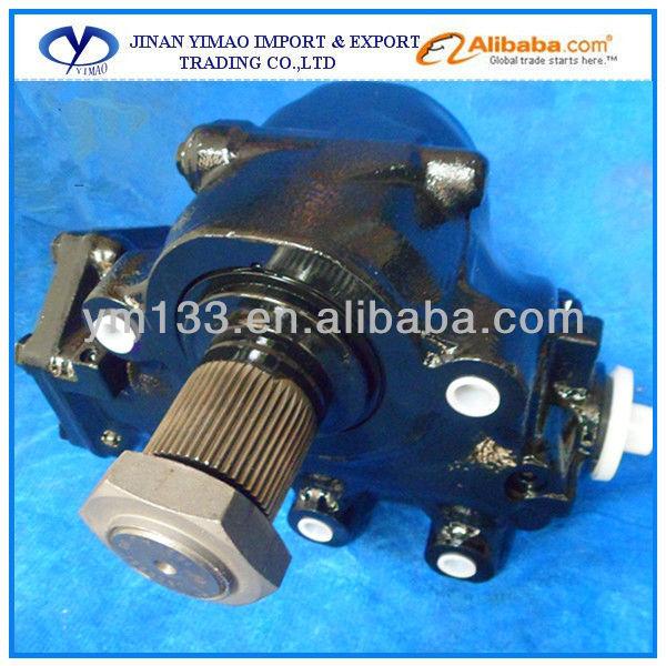Heavy duty truck parts,Redirector/Power steering gear box