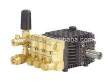 piston pump,piston water pump,price of piston pump