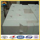Insulation Refractory Brick Alumina Refractory Ladle Bricks