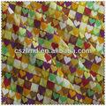 2015 venta al por mayor impresos tejidos de algodón con encantadora pequeña patrón en forma de corazón en Alibaba.com