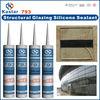 Roof Leak Repair Sealant