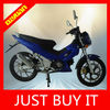 New Mini Kid Motor Bike For Sale