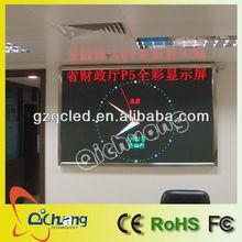 hd full color led display xxx china photos indoor led display xxx video china led video display