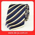 venta al por mayor de los hombres el trabajo de oficina 2014 corbatas de moda corbatas de diseño