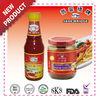 Best China 230g Satay sauce & Sweet Sour Sauce