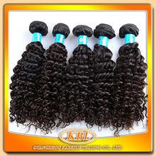 Free sample hair bundles,2014 Hottest Virgin mongolian kinky curly hair