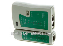 wire cable tracker tester network cable tester