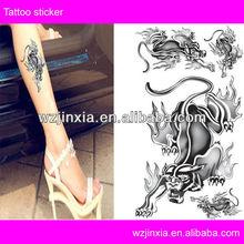 body tattoo sticker,henna sticker tattoo stencils