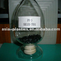 ammideossido ul94 v0 fr ignifugo ammideossido resistente al fuoco ammideossido polifenilene ossido