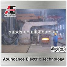 steel scrap ,Iron,DRI smelting electric arc furnace