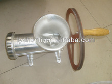 Stainless stell Meat grinder