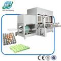 Yumurta tepsisi üretim/yumurta tepsisi üretim makinesi/makinesi yumurta tepsisi karton