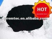 wet process carbon black-- n550/n660