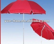 2012 Cheapest Price Top Quality umbrella material