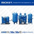 PSA medical oxygen generator (agent needed)