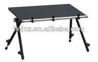 Popular model export laptop computer table