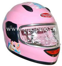 Chopper Motorcycles Racing Helmets