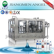 China supplier drinking water bottling plant/mineral water bottling plant/drinking water bottling machines