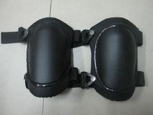 Hard cap ergonomic kneepads products knee pad