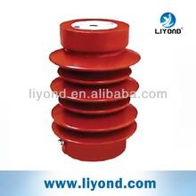LYC119 China quality 12 kv indoor capacitive sensor