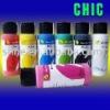 75ml Acrylic color Acrylic paints
