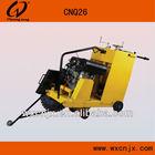 Gasoline Concrete Cutter (CNQ26)