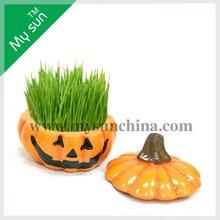 Halloween Gifts,Halloween Pumpkin ,halloween souvenirs