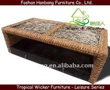oriental coffee tables