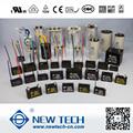 Condensador cbb65,60,61 ca condensador del motor de ca del condensador