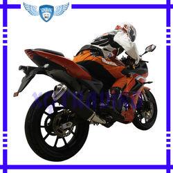 EEC 250CC Racing Bike 250XQ-R11(6Gears)