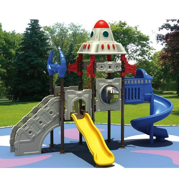 Childrens large outdoor building blocks