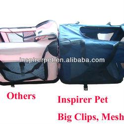 Lightweight Pet Crate Dog House
