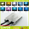 Liwin new product Lowest Price car 12v 35w xenon 50w hid ballast for motor Atv SUV car kit fog lamp 12volt light