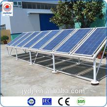 cheap solar panels for india market 2014, wholesale,5w 10w 20w 30w