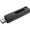 Best Quality 3.0 Port 64GB USB Flash Drive